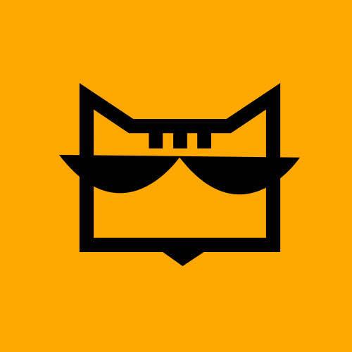 易修猫appv1.3手机版