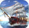 航海与家园最新破解版v1.4.6