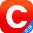 ��社appv7.5.8