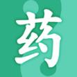 中邮药店appv6.2.3官方版
