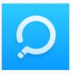 乐理搜题appv1.0.1官网版