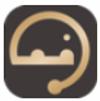 �肯箅�商appv1.0.0手�C版