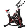 乔力单车appv1.1.1