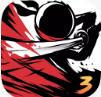 忍者必�3 GG修改版安卓版v1.0.99