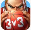 街球艺术开挂版安卓版v1.2.7