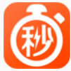 秒客广告app安卓版v1.0.1