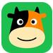 途牛旅游app安卓版v1.1