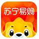 �K��易�app