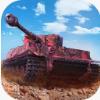 坦克世界闪击战火服最新版v6.10.0.