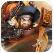 海盗传说国际汉化版v4.2.0.6