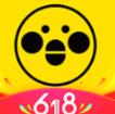淘爆圈appv1.4.0最新版