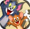 猫和老鼠海外服版v6.9.0