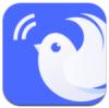 换机助手appv1.2.0最新版