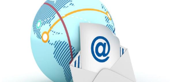 手机邮箱软件