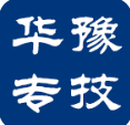 华豫专技appv1.2.0安卓版