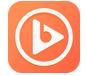 多听FM app安卓版v1.0.1