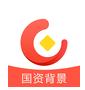 金储宝理财app破解版v1.0.1