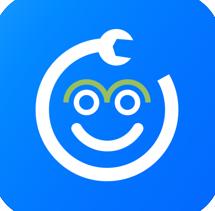 信达养车appv1.2.1苹果版