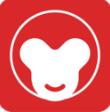 焱�D商城appv1.2.1最新版