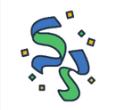 巧手邦商城appv1.3.1最新版