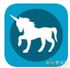小马搜索appv1.3.4官方版
