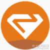 解放智行appv1.0.0服务版