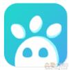 爪子交友appv2.3.1手机版
