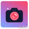1加7pro透视appv1.0.0安卓版