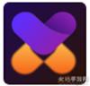 风月宝典appv1.0.0安卓版