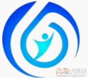 嘟嘟商旅appv2.1.5官网版
