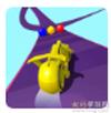 彩色自行车官方版v2.5.8官方版