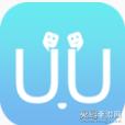 库吉男孩appv1.10.1最新版