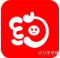 库墨阁appv2.10最新版