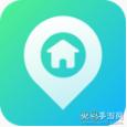 蜗牛appv1.11最新版