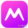 甜蜜公园appv1.0.2手机版