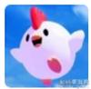 超级战斗鸡2修改版v5.3.4破解修改版