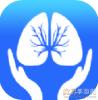 共呼吸appv1.0.1038安卓版