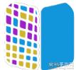 寒亭网络课堂appv2.1.2安卓版