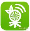 欢喜果园appv2.3.1安卓版