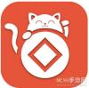天寿网络appv2.5.3安卓版