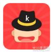 大麦家接单appv1.5.1安卓版