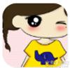 潮人社区appv1.0.0国际版