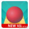 滚动的天空极光之城破解版v5.1.0极光之城破解版