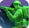 兵人大战破解版修改器版v3.42.1