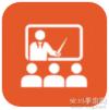 宏智�n堂appv1.3安卓版