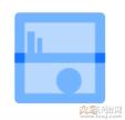 yc画质阁助手appv2.0.0最新版