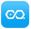 易海淘抢单appv1.2.1手机版