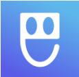 哈巴冥想appv1.1.1破解版