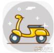 契克臻品appv1.1.1安卓版