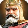 战争与文明完美布局图版v1.5.5